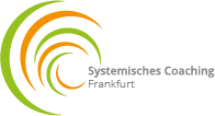 Systemisches Coaching Logo
